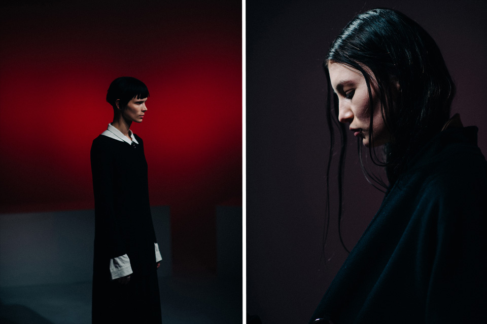 chapter-debut-womens-collection-fw16-01