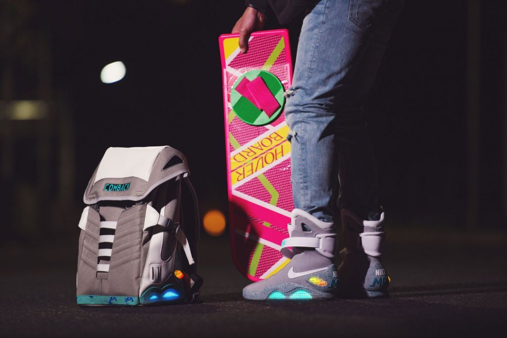 comback-to-the-future-backpack-1