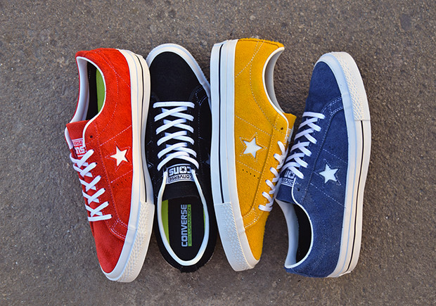 converse-one-star-hairy-suede-pack-01-620x435