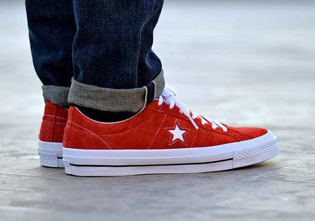 converse-one-star-hairy-suede-pack-04-620x435