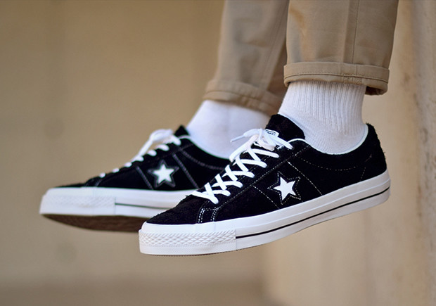 converse-one-star-hairy-suede-pack-05-620x435