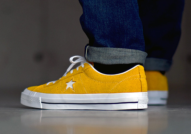converse-one-star-hairy-suede-pack-06-620x435
