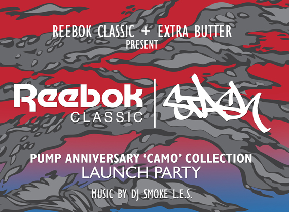 extra-butter-stash-reebok-party-2