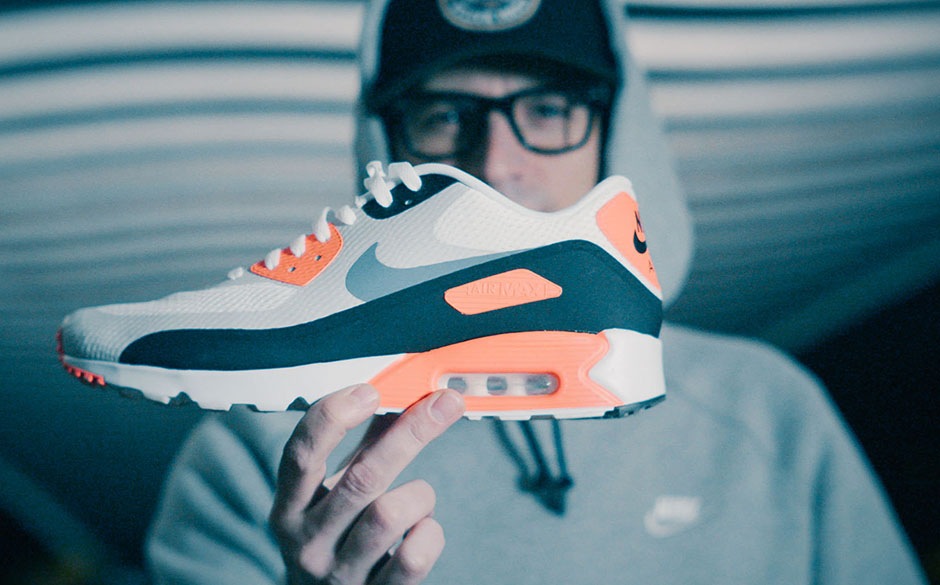 nike-masters-of-air-collectors-3