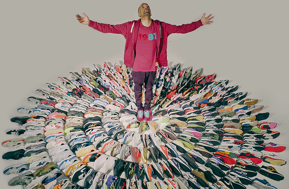 nike-masters-of-air-collectors-4