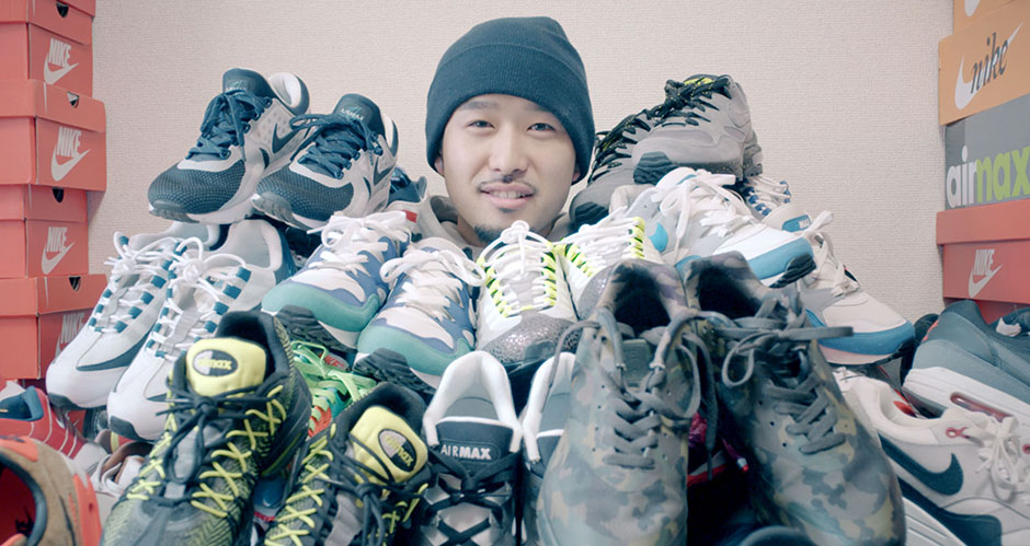 nike-masters-of-air-collectors-7