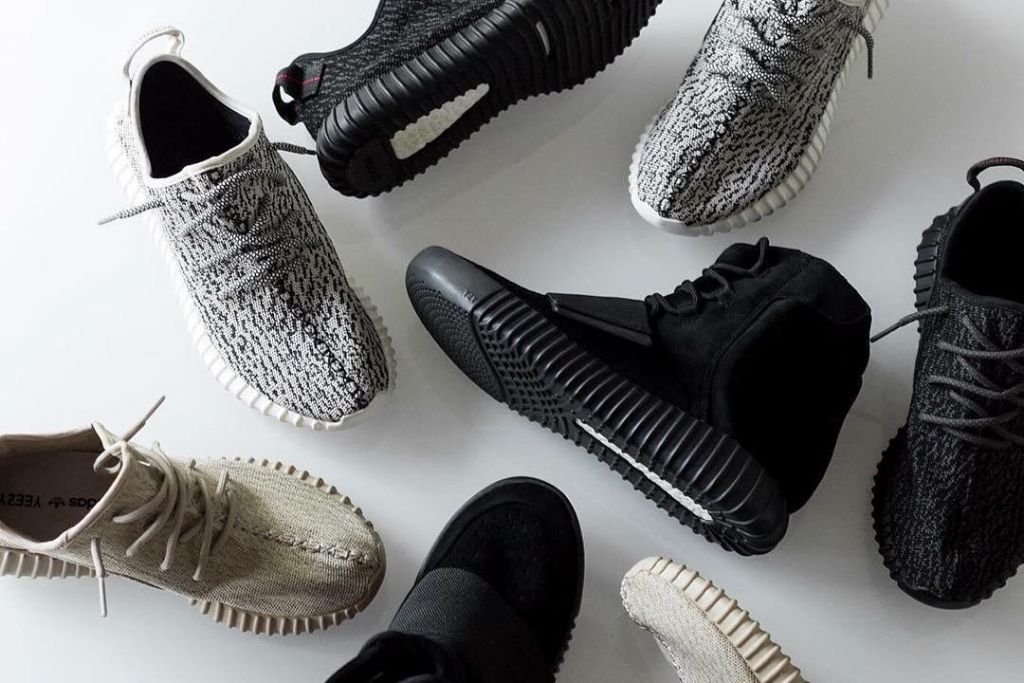 sprint-ceo-is-gifting-free-yeezys-to-his-employees-1