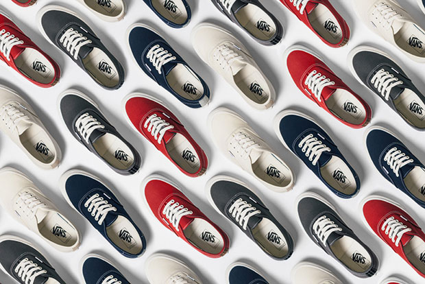 vans-og-authentic-collection-2