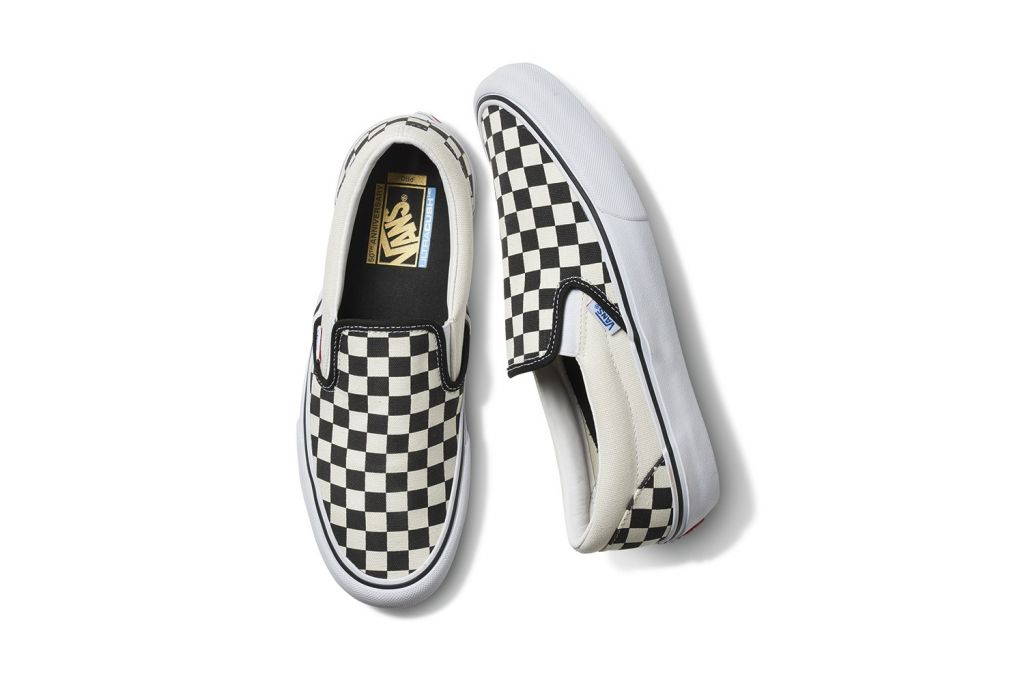vans-pro-classics-anniversary-collection-launches-5-iconic-models-3