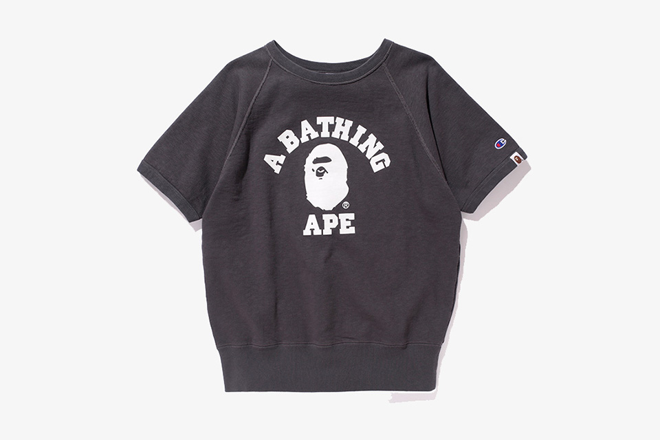 BAPE-champion-capsule-collection-006