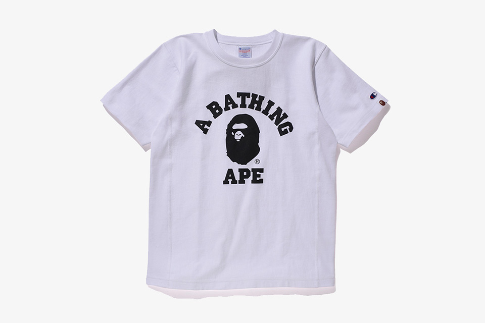 BAPE-champion-capsule-collection-014