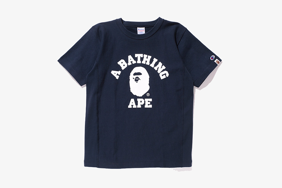 BAPE-champion-capsule-collection-015