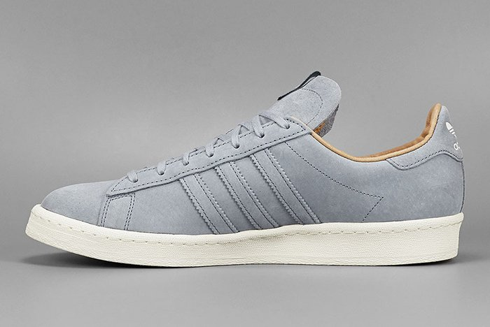HIGH-SNOBIETY-x-ADIDAS-CAMPUS-80-3