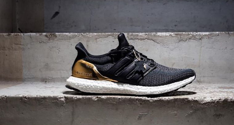 adidas-Ultra-Boost-Olympic-Medals-Pack-