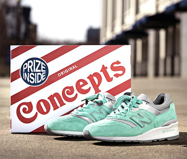concepts-new-balance-rival-pack-release-1