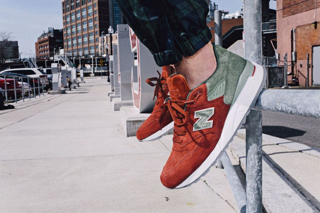 concepts-x-new-balance-city-rivalry-pack-1