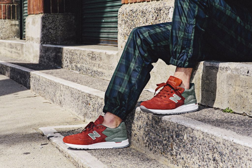 concepts-x-new-balance-city-rivalry-pack-2