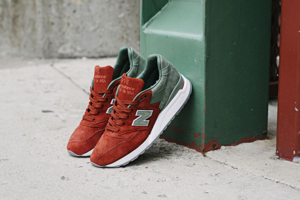 concepts-x-new-balance-city-rivalry-pack-4