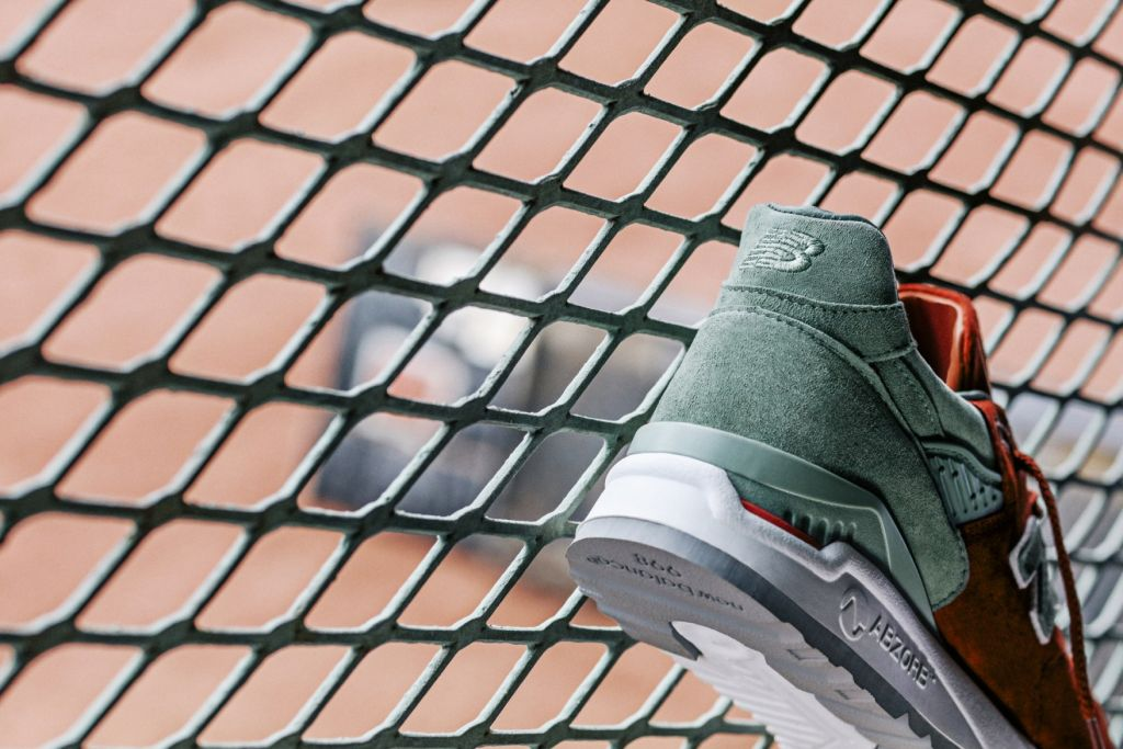 concepts-x-new-balance-city-rivalry-pack-5