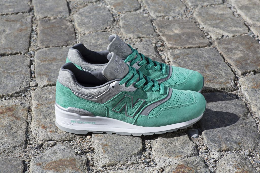 concepts-x-new-balance-city-rivalry-pack-8