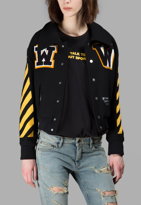 favorite-pieces-off-white-fw16-collection-22-550x800