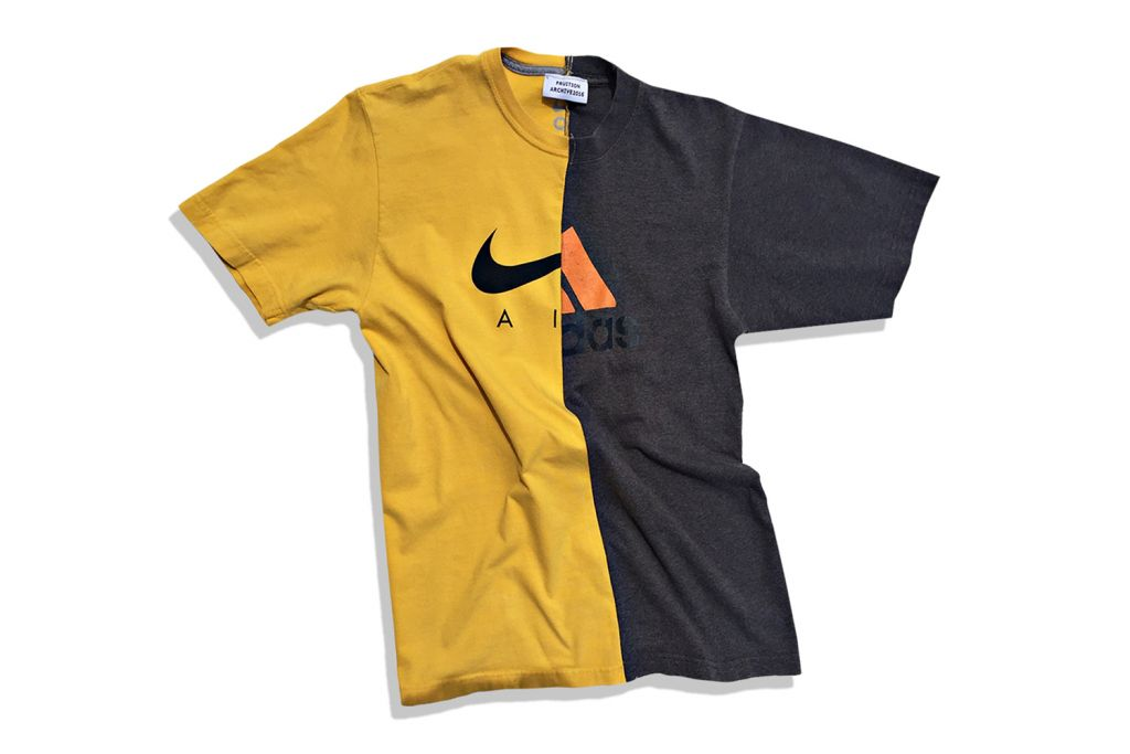 nike-vs-adidas-synergy-sport-collection-06