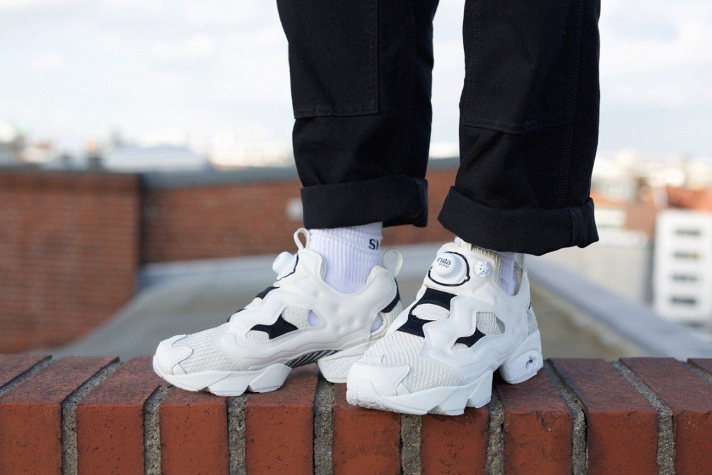 offspring-reebok-instapump-fury-20th-anniversary-pack-01