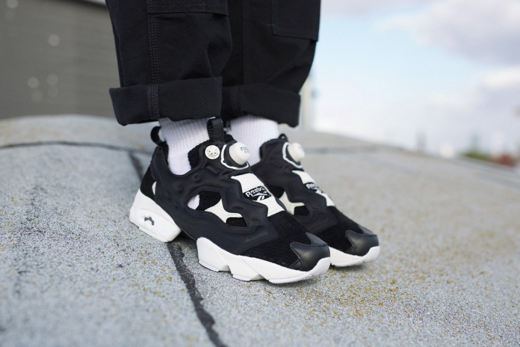 offspring-reebok-instapump-fury-20th-anniversary-pack-02