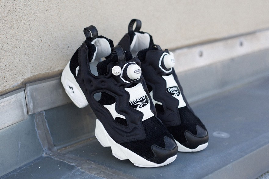 offspring-reebok-instapump-fury-20th-anniversary-pack-1