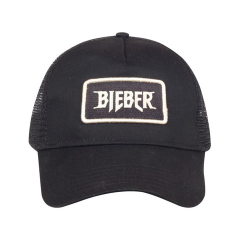 Bieber_Patch_Trucker_Hat_3_Revised_large_2_0fd92601-db73-4a58-b33e-89f435cd15f3_large