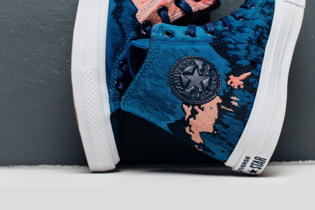 Converse_Engineered_Canvas_Feature_Lv-3_1024x1024