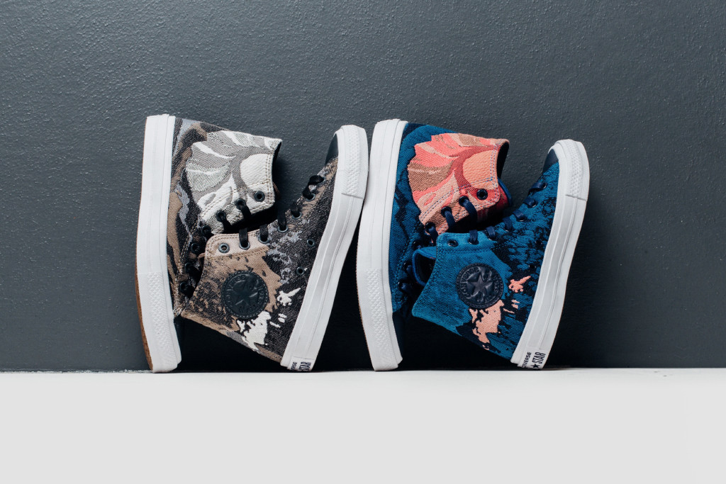 Converse_Engineered_Canvas_Feature_Lv-4_1024x1024
