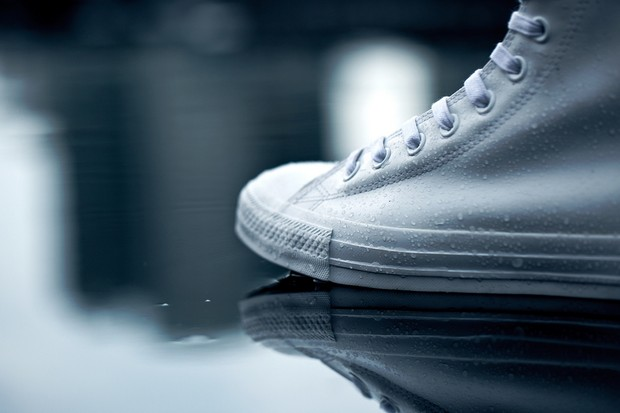 """The-Converse-Chuck-Taylor-All-Star-""""Rubber""""-Collection-15"""