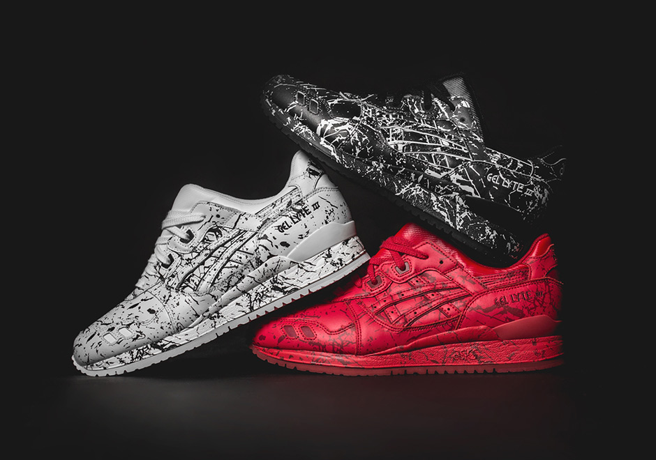 asics-gle-lyte-iii-marble-injection-pack-white-red-black-1