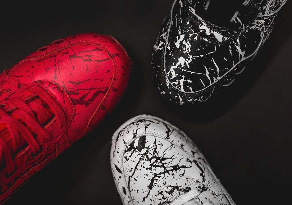asics-gle-lyte-iii-marble-injection-pack-white-red-black-3