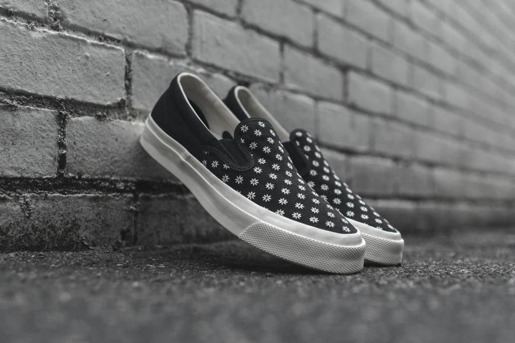 converse-deck-star-slip-67-may-flowers-pack-kith-222