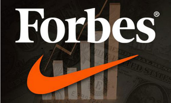 forbes-nike-most-valuable-brand