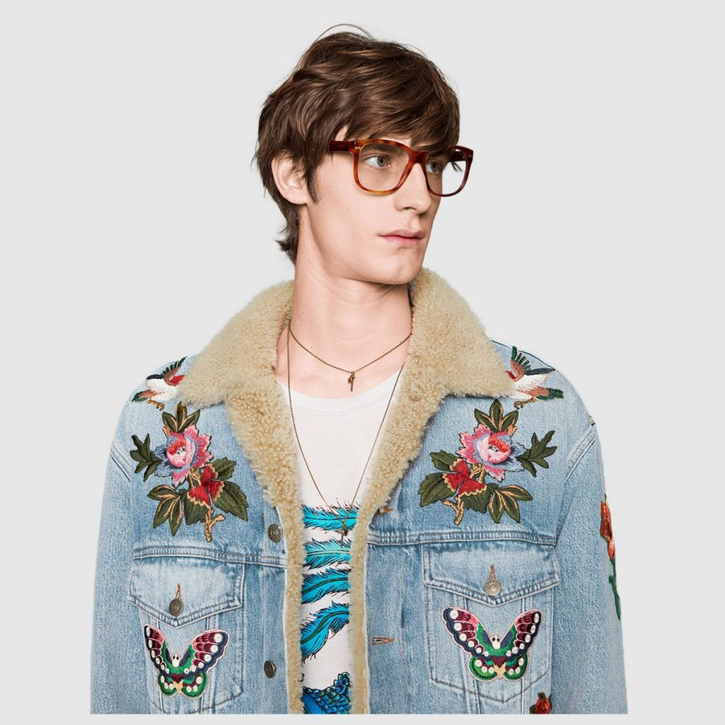 gucci-embroidered-denim-shearling-jacket-2-1200x1200