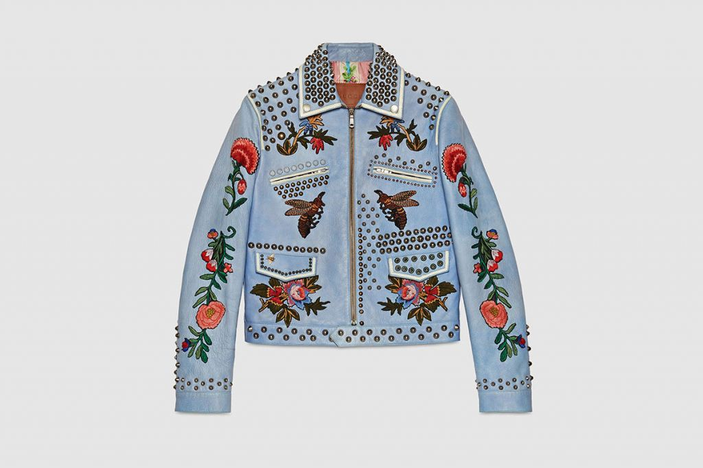 gucci-embroidered-leather-jacket-light-blue-multi