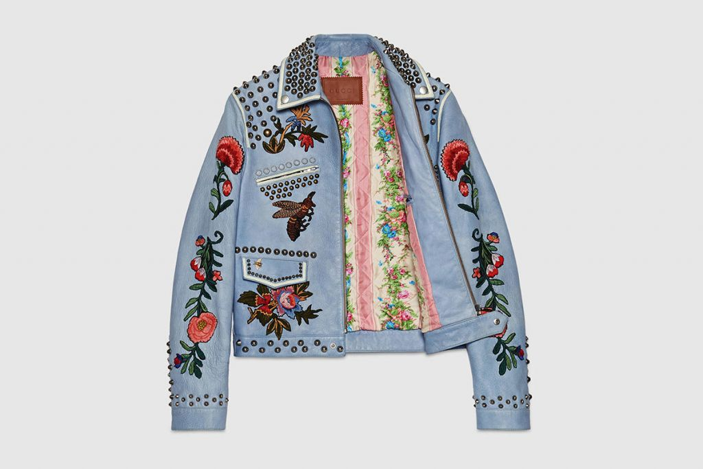 gucci-embroidered-leather-jacket-light-blue-multi2