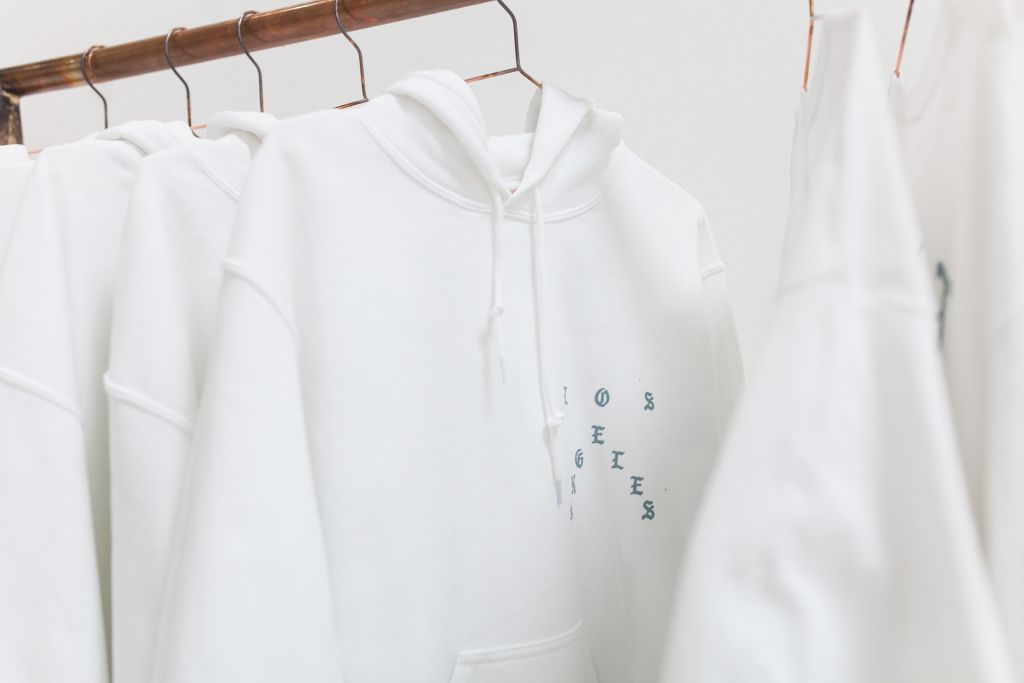 kanye-west-life-of-pablo-temporary-store-7