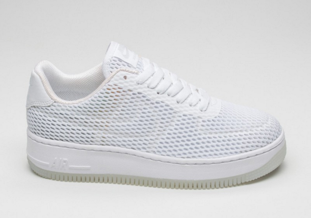 nike-air-force-1-upstep-br-wmns-01