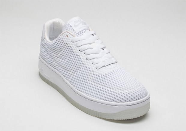 nike-air-force-1-upstep-br-wmns-02