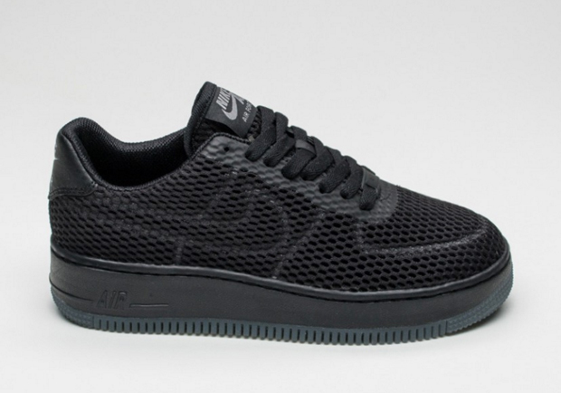 nike-air-force-1-upstep-br-wmns-04