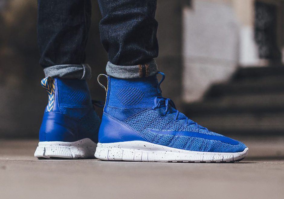 nike-free-flyknit-mercurial-superfly-summer-2016-releases-02