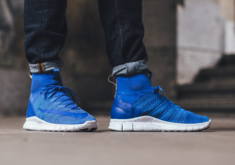 nike-free-flyknit-mercurial-superfly-summer-2016-releases-03