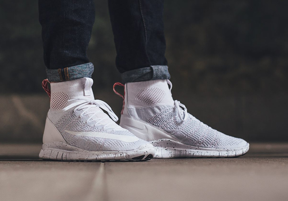 nike-free-flyknit-mercurial-superfly-summer-2016-releases-04