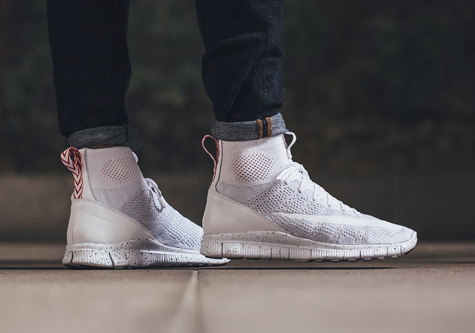 nike-free-flyknit-mercurial-superfly-summer-2016-releases-05
