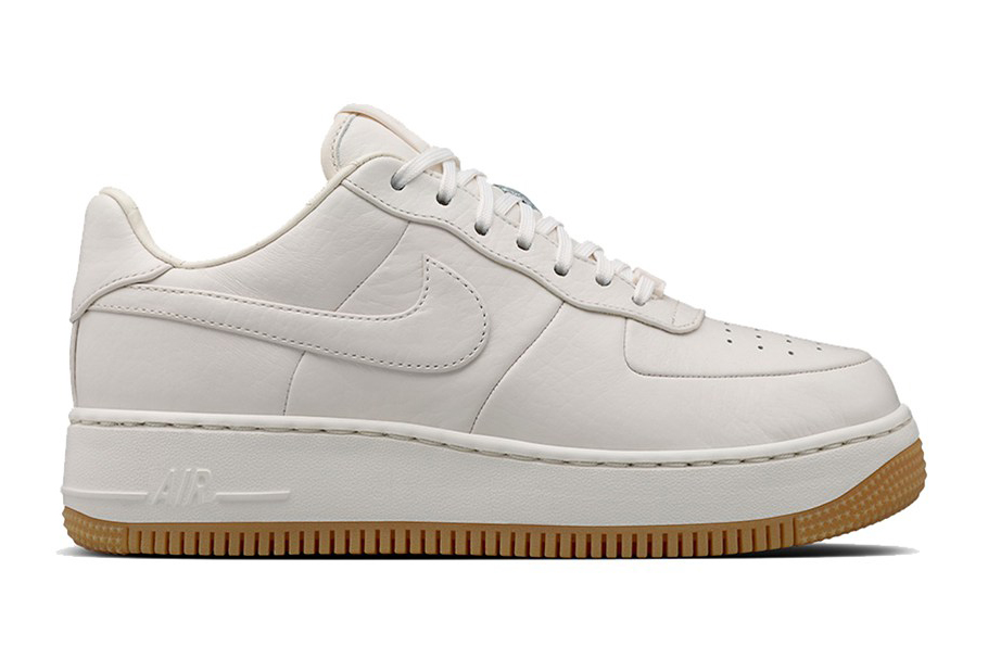 nike-leather-air-force-1-up-step-01