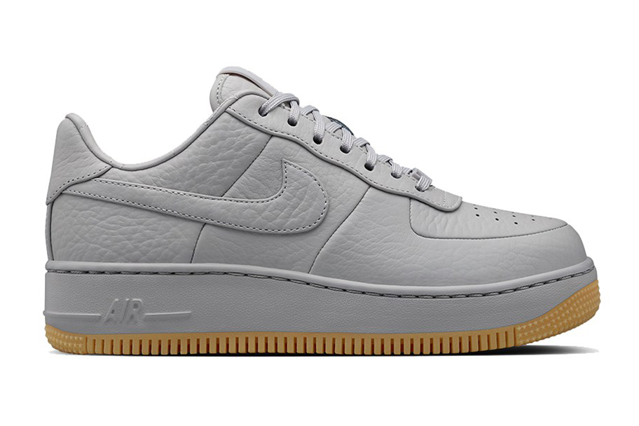 nike-leather-air-force-1-up-step-02